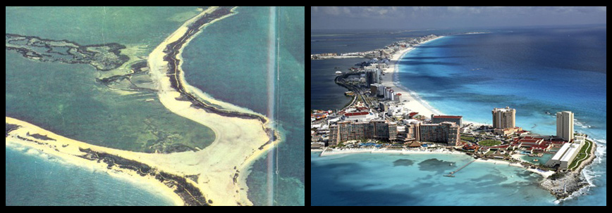 cancun-before-and-after
