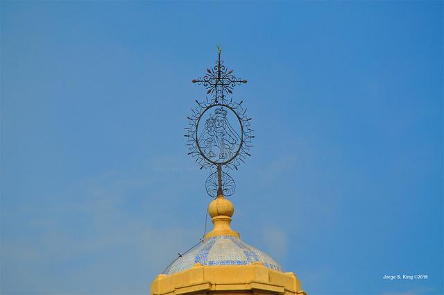 Catedral Basílica