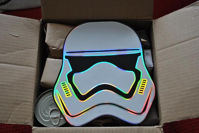 Swap Star Wars - The End... en attendant le VIII :D - Page 8 25365782830_55945716c5_z