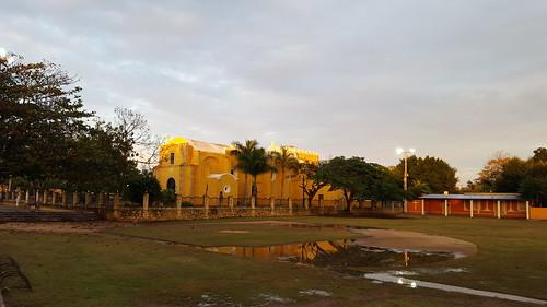 Palacio de Gobierno II