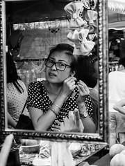 Street Cosmetic   Petaling Jaya Street 2015