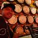 Casa Herradura - Tequila tasting por *Andrea B