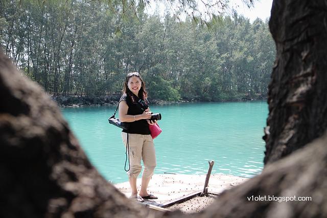 Pulau Air Lucy2-9197rw