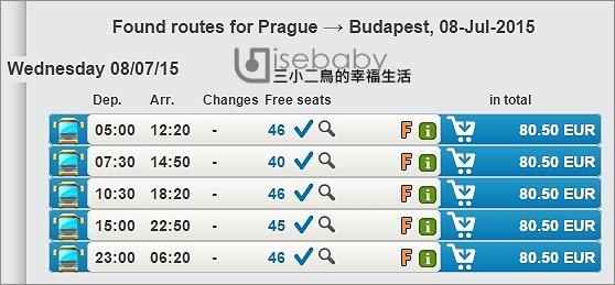 Praha-Budapest交通-06