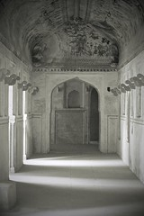 11.22.29: Laxmi Narayan Mandir, Orchha