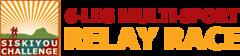 2015_logo_top