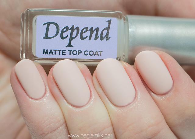 depend_sorbet-100