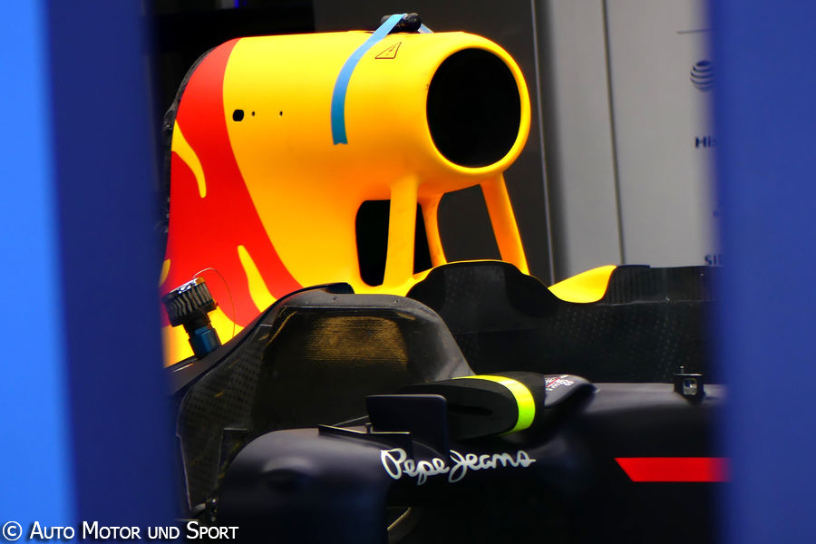 rb12-airbox