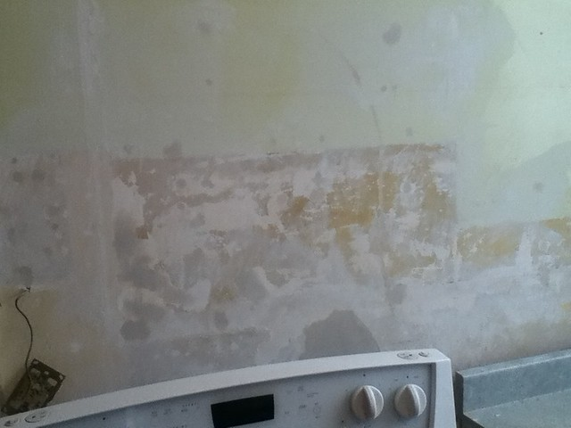 Is Plaster Better Than Drywall : Wall and ceiling repair drywall plaster restoration