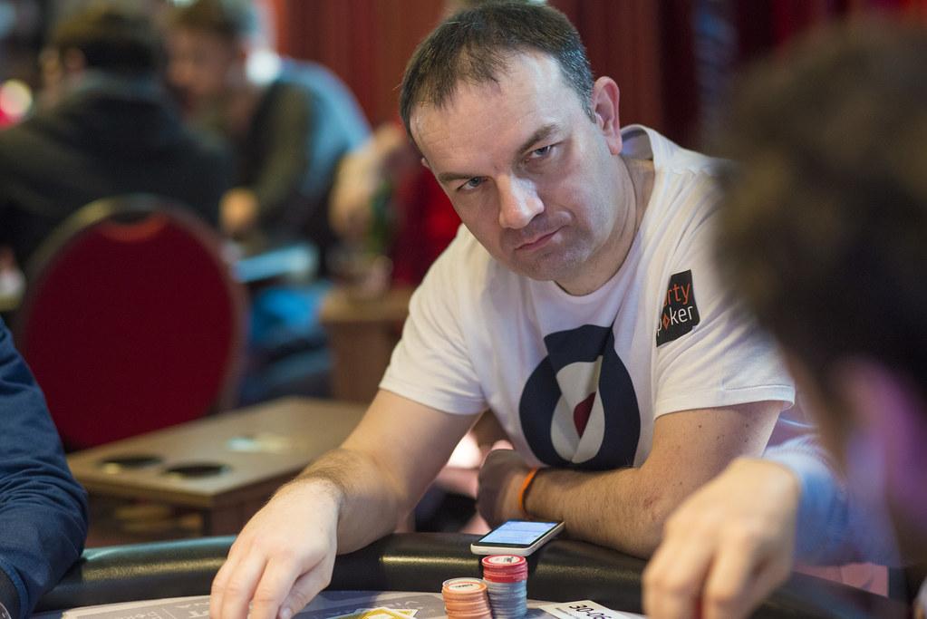 Matt davenport poker easy game poker book download
