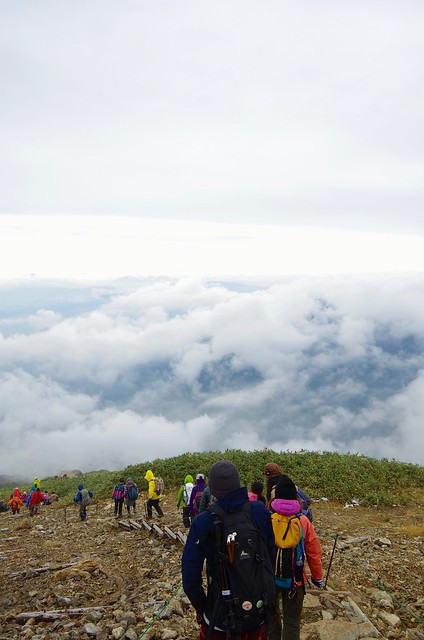 Mt.Tanigawa_dake 030
