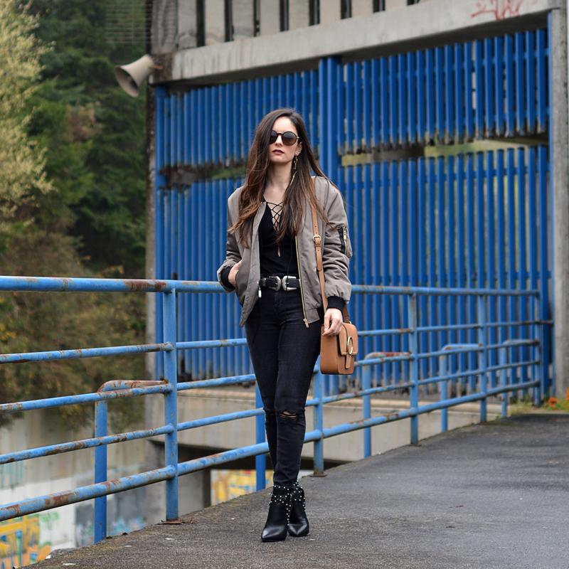 zara_bomber_ootd_trends_choies_09