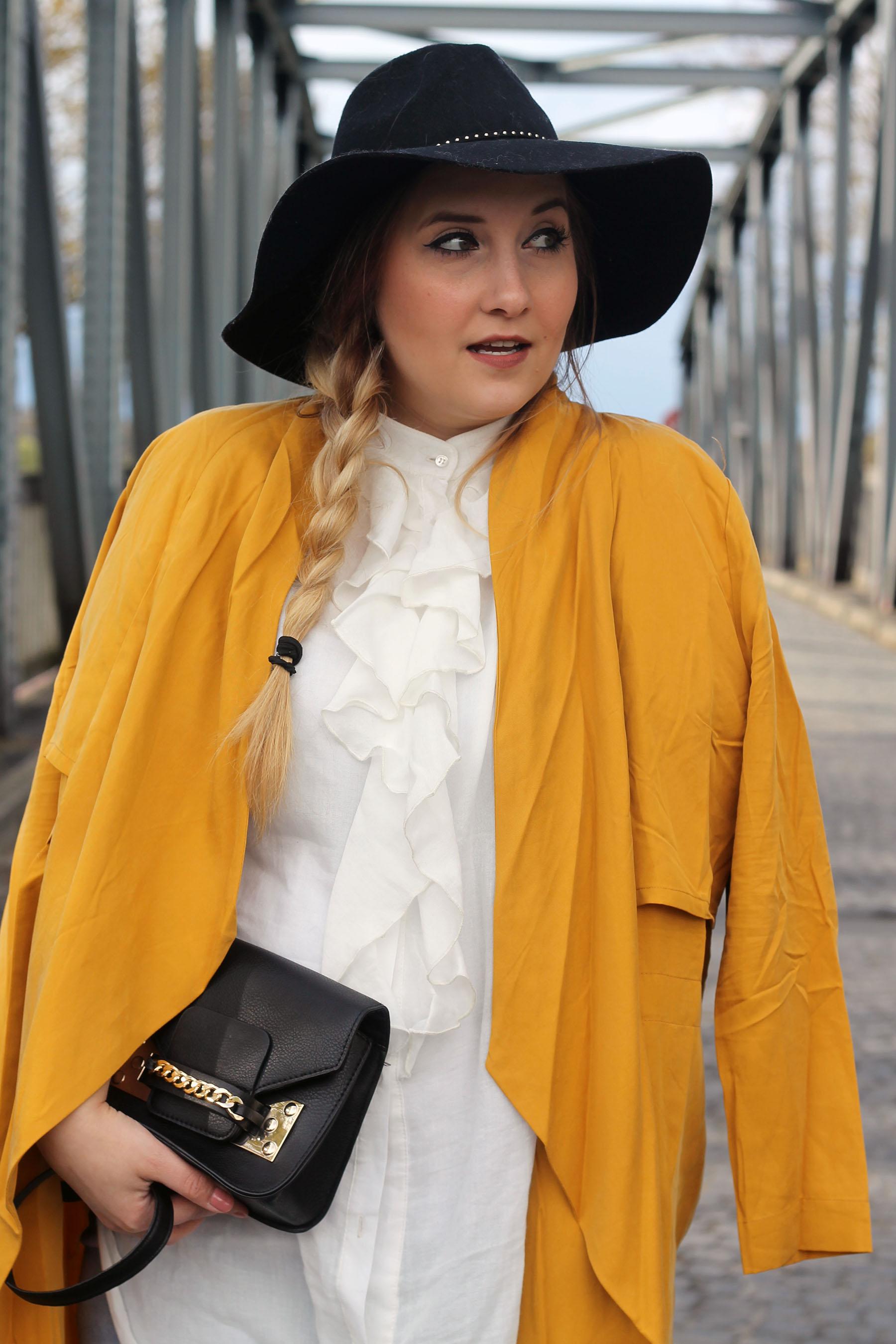modeblog-fashionblog-gelber-mantel-top-blogger