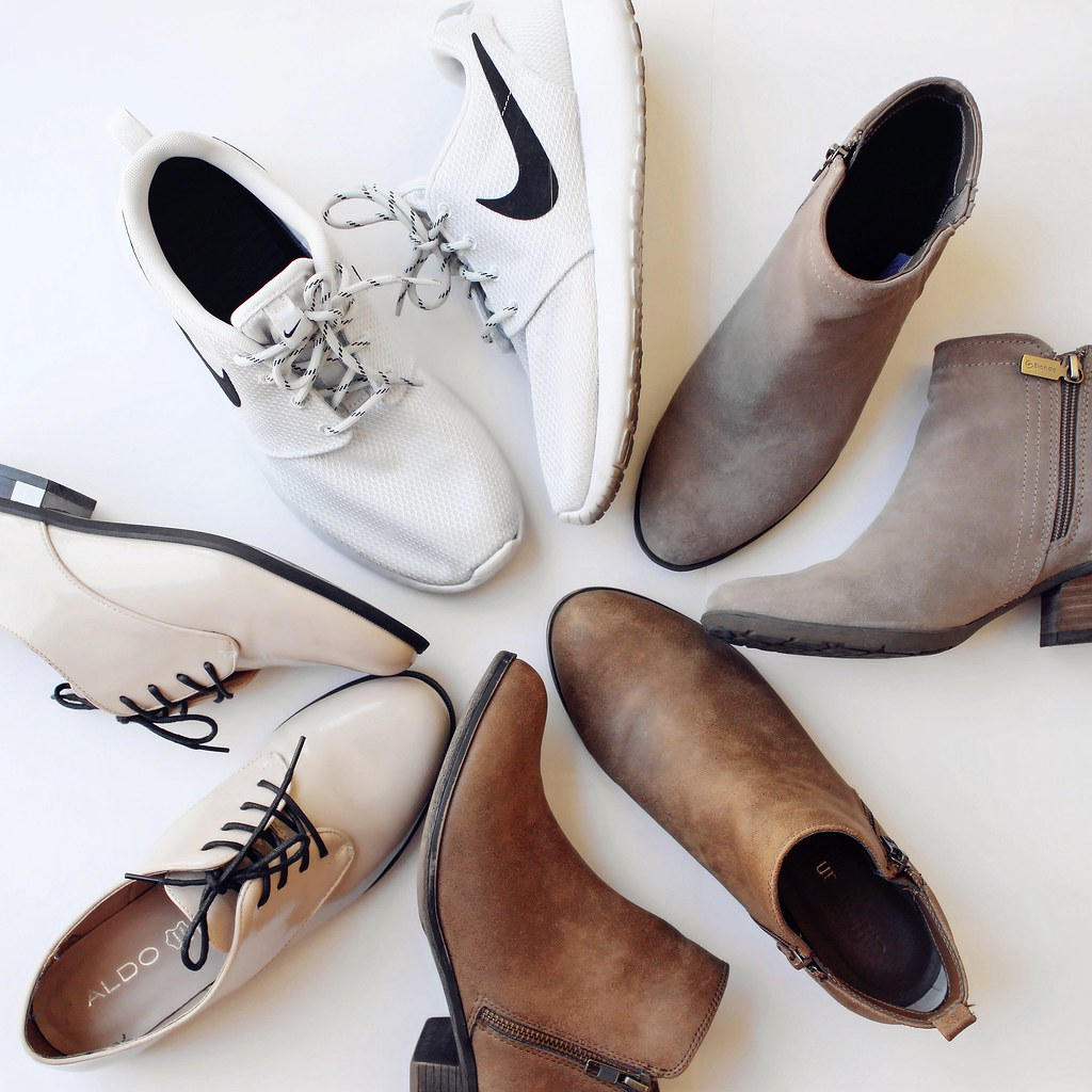spring-shoes-booties-oxfords-blondo-aldo