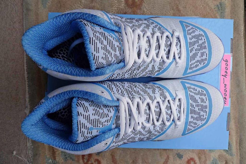 ede029a274e ... Nike Air Jordan XXIX  Ultimate Gift Of Flight Pack  (717602 900) (