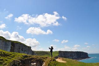 cliff_walk10b
