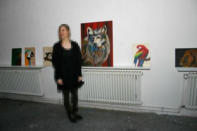 Jessica Nowatzky