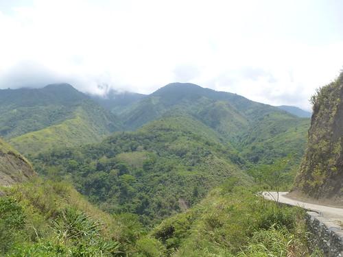 P16-Luzon-Tinglayen-Bontoc-route (3)