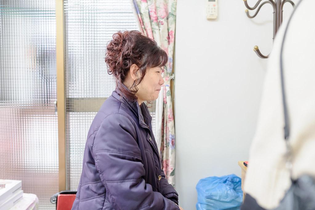 威民筱薇-18