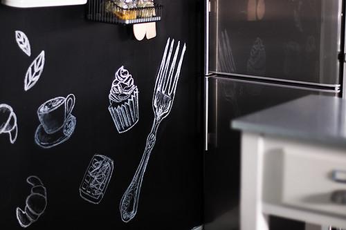 03-diy-decoracion-cocina-pared-pizarra