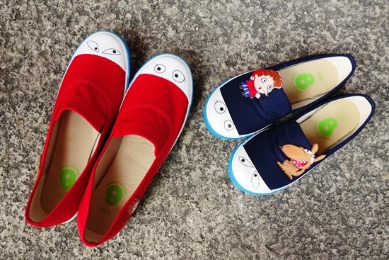 boing故事鞋 (6).JPG
