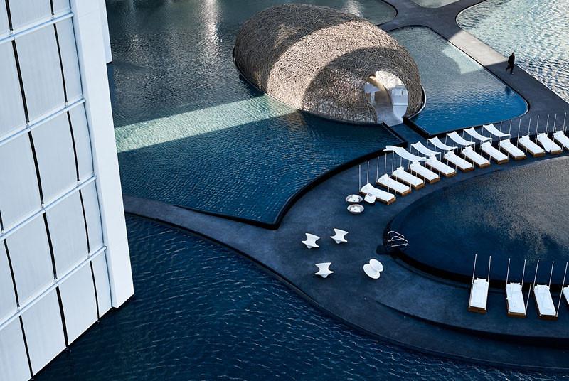 minimalist-hotel-mexico_130413_05-800x536