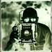 1954 Tower Press Camera. 'RoidWeek 2016 by ektarama