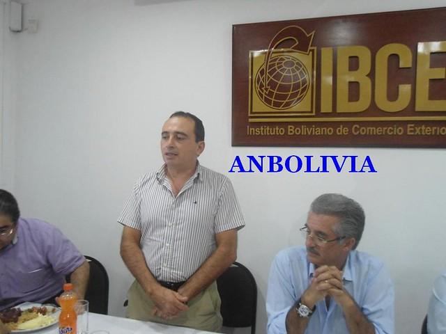 PRODUCTORES DE SANTA CRUZ AFECTADOS POR EL CLIMA, CAÍDA DE PRECIOS Y FALTA DE MERCADOS