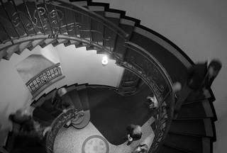 תמונה של Palazzo Serbelloni. design milano week palazzo 2016 fuorisalone serbelloni