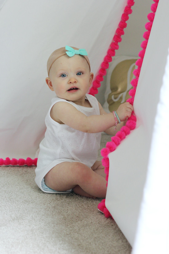 Thea_9months9