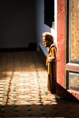 2015-12-27 Marrakesh