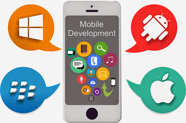 mobile_app_development_software