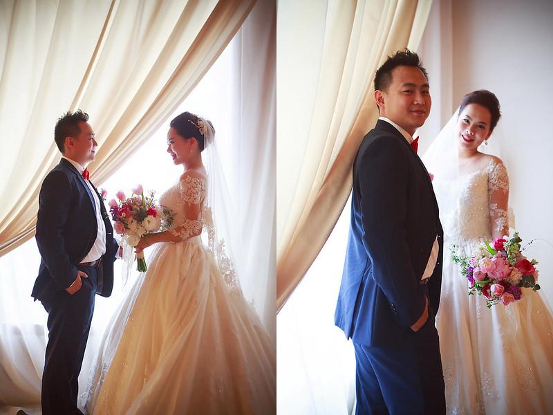 顏氏牧場,後院婚禮,極光婚紗,意大利婚紗,京都婚紗,海外婚禮,草地婚禮,戶外婚禮,婚攝CASA__0256