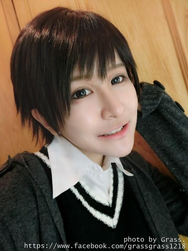 CIMG8919_副本