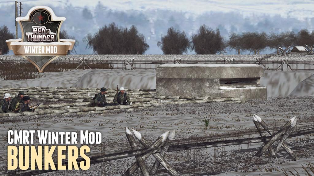 CMRT-Winter-Mod-BUNKERS-3