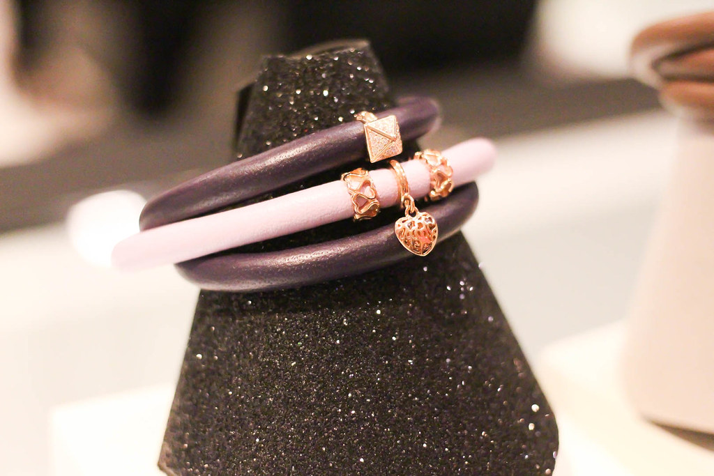 endless jewelry 12