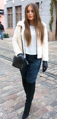 outfit48 (1)