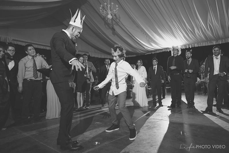 Wedding_ErikaIsmel_Leon_Gto_083