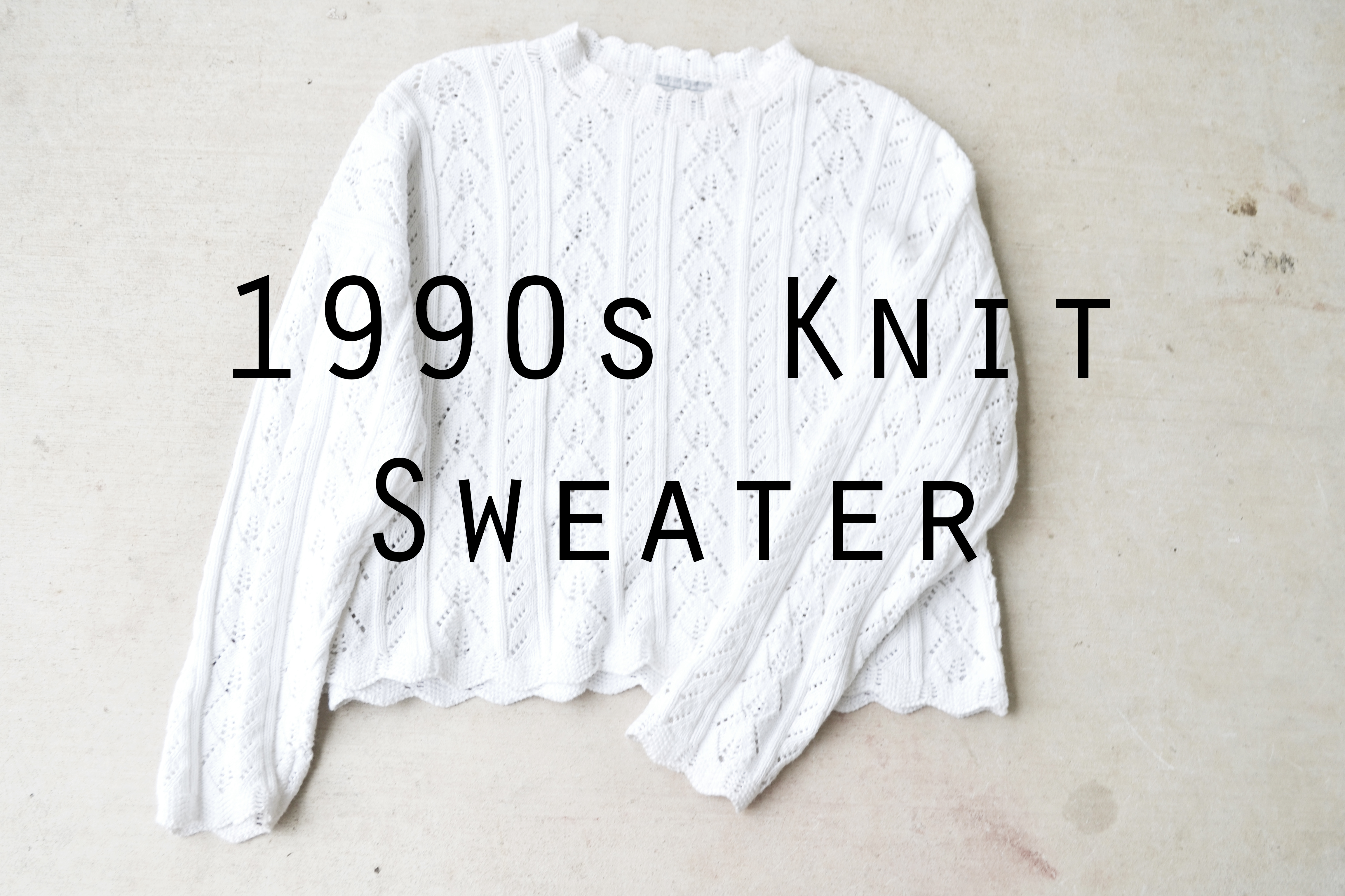 Sweater_Knit_1990s