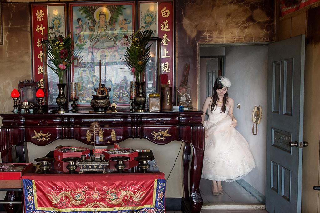 台南婚攝 文定儀式 台糖嘉年華 (30)