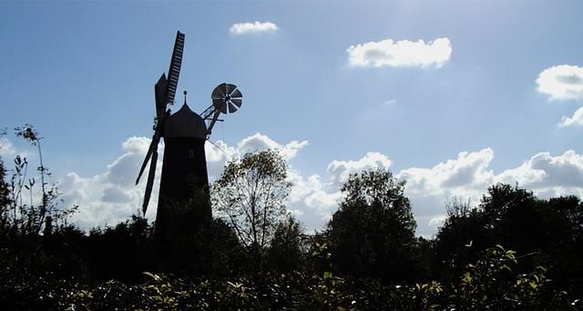 Alford_Windmill0151c