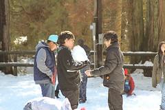 Junior Winter Camp '16 (22 of 114)