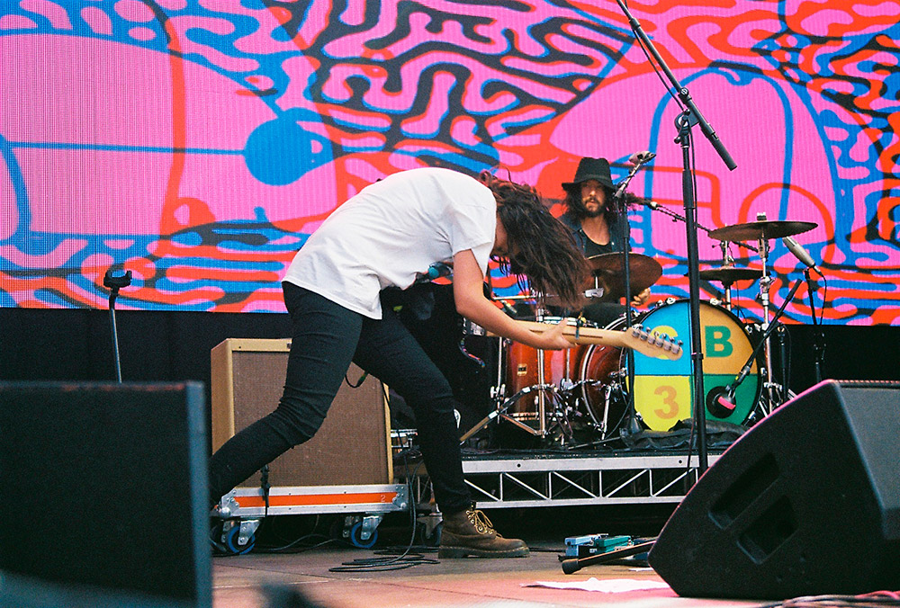 Courtney-Barnett-4