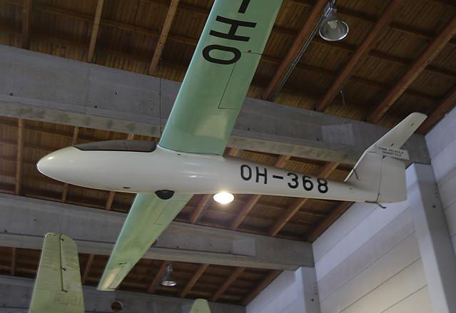 OH-368
