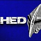smashed-idols-logo
