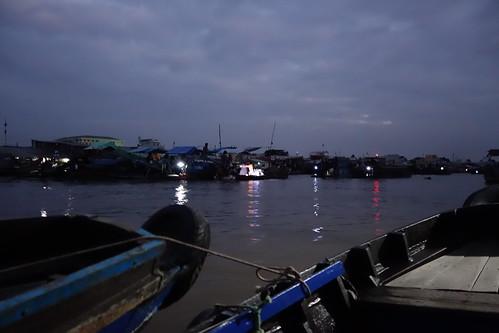 Cai Rang Market_1