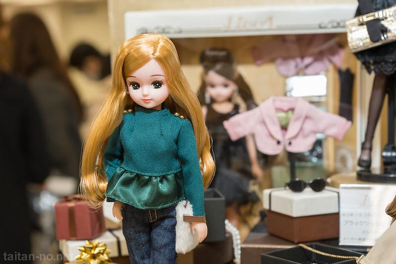 DollShow45-タカラトミー-DSC_6271