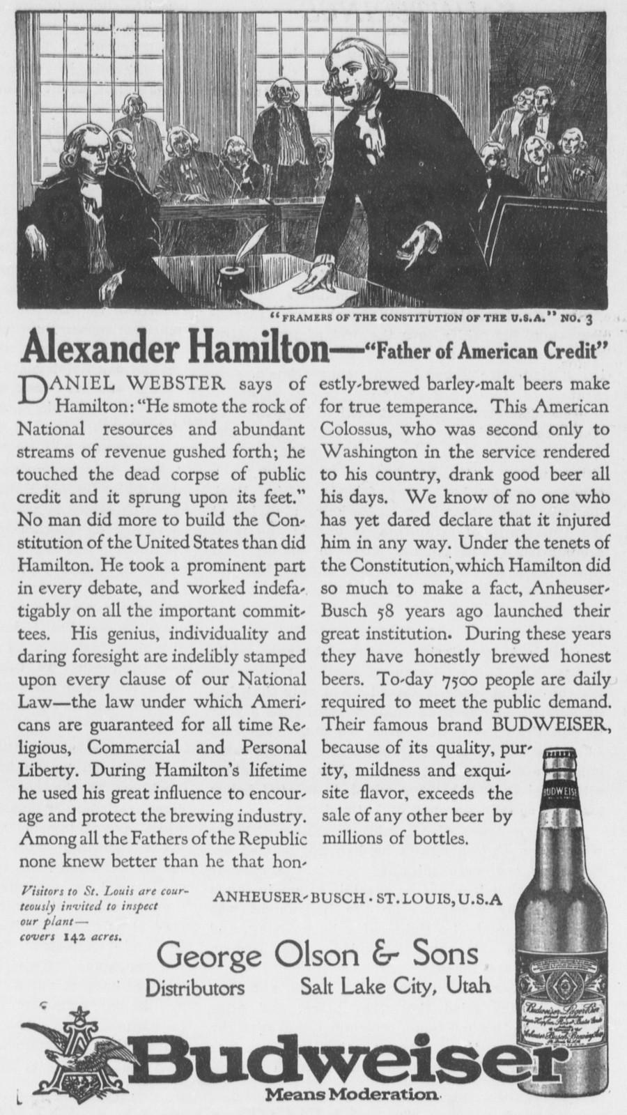 Bud-framers-1915-alex-hamilton