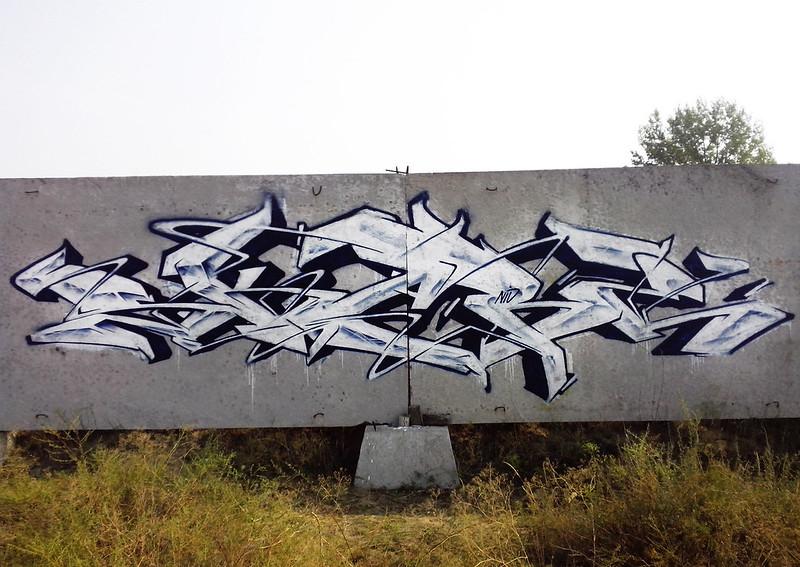 skare