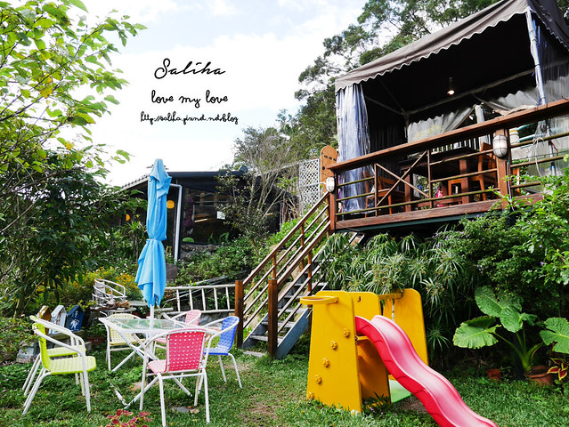 內湖碧山嚴景觀餐廳coco32咖啡棧 (33)